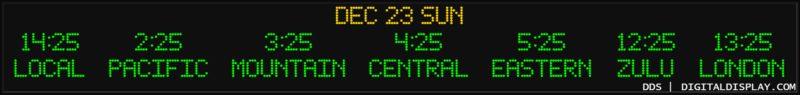 7-zone - DTZ-42407-7EGG-DACY-1007-1T.jpg