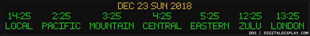 7-zone - DTZ-42407-7EGG-DACY-2007-1T.jpg