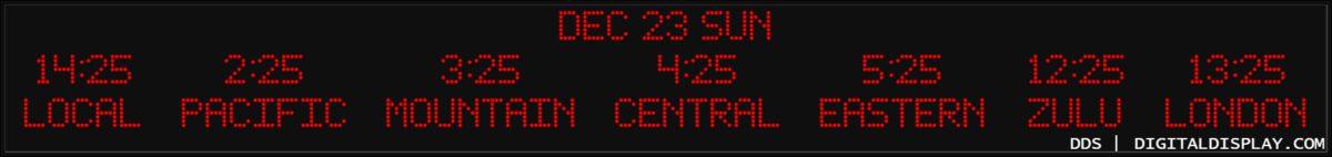 7-zone - DTZ-42407-7ERR-DACR-1007-1T.jpg