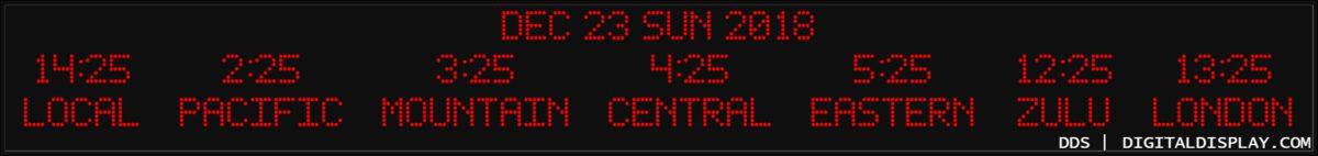 7-zone - DTZ-42407-7ERR-DACR-2007-1T.jpg