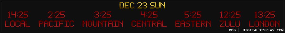 7-zone - DTZ-42407-7ERR-DACY-1007-1T.jpg