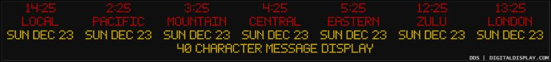 7-zone - DTZ-42407-7ERR-DACY-1007-7-MSBY-4007-1B.jpg