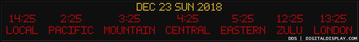 7-zone - DTZ-42407-7ERR-DACY-2007-1T.jpg