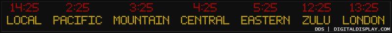 7-zone - DTZ-42407-7ERY.jpg