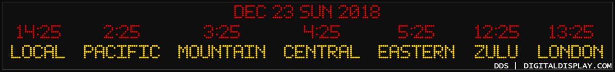 7-zone - DTZ-42407-7ERY-DACR-2007-1T.jpg