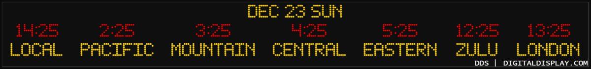 7-zone - DTZ-42407-7ERY-DACY-1007-1T.jpg