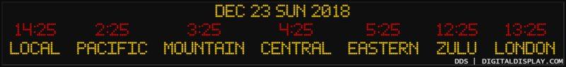 7-zone - DTZ-42407-7ERY-DACY-2007-1T.jpg