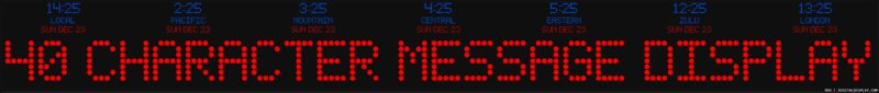 7-zone - DTZ-42412-7EBB-DACR-1007-7-MSBR-4012-1B.jpg