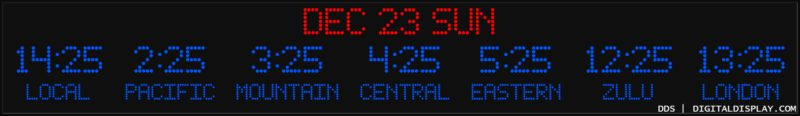 7-zone - DTZ-42412-7EBB-DACR-1012-1T.jpg