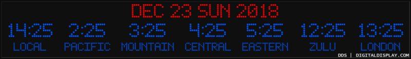 7-zone - DTZ-42412-7EBB-DACR-2012-1T.jpg