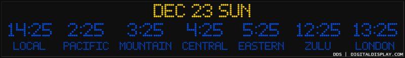 7-zone - DTZ-42412-7EBB-DACY-1012-1T.jpg