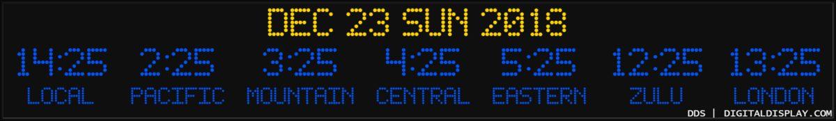 7-zone - DTZ-42412-7EBB-DACY-2012-1T.jpg