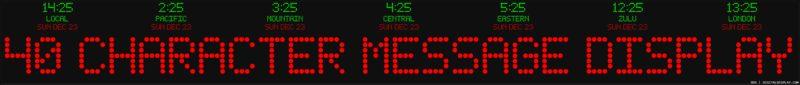 7-zone - DTZ-42412-7EGG-DACR-1007-7-MSBR-4012-1B.jpg