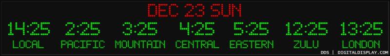 7-zone - DTZ-42412-7EGG-DACR-1012-1T.jpg