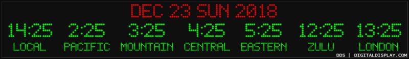 7-zone - DTZ-42412-7EGG-DACR-2012-1T.jpg