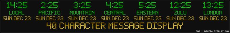 7-zone - DTZ-42412-7EGG-DACY-1007-7-MSBY-4012-1B.jpg