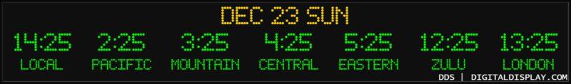 7-zone - DTZ-42412-7EGG-DACY-1012-1T.jpg