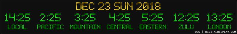 7-zone - DTZ-42412-7EGG-DACY-2012-1T.jpg