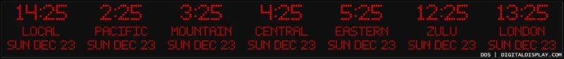 7-zone - DTZ-42412-7ERR-DACR-1007-7.jpg