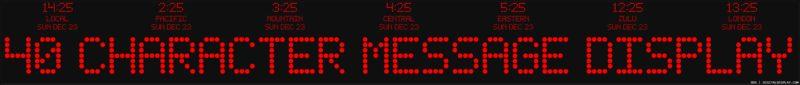 7-zone - DTZ-42412-7ERR-DACR-1007-7-MSBR-4012-1B.jpg