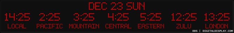 7-zone - DTZ-42412-7ERR-DACR-1012-1T.jpg