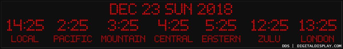 7-zone - DTZ-42412-7ERR-DACR-2012-1T.jpg