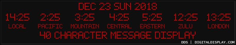 7-zone - DTZ-42412-7ERR-DACR-2012-1T-MSBR-4012-1B.jpg