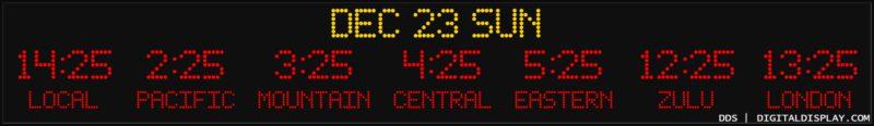 7-zone - DTZ-42412-7ERR-DACY-1012-1T.jpg