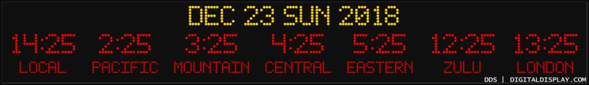 7-zone - DTZ-42412-7ERR-DACY-2012-1T.jpg