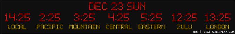 7-zone - DTZ-42412-7ERY-DACR-1012-1T.jpg
