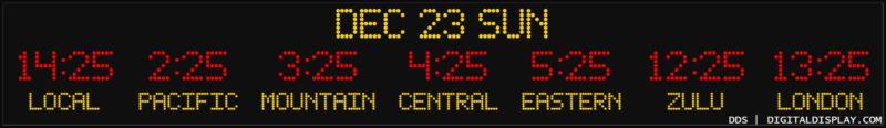 7-zone - DTZ-42412-7ERY-DACY-1012-1T.jpg