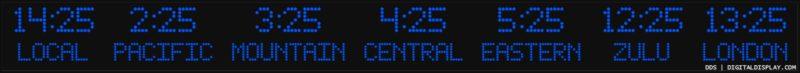 7-zone - DTZ-42420-7EBB.jpg