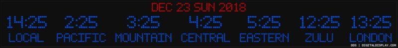 7-zone - DTZ-42420-7EBB-DACR-2012-1T.jpg