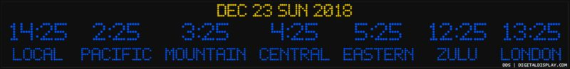 7-zone - DTZ-42420-7EBB-DACY-2012-1T.jpg