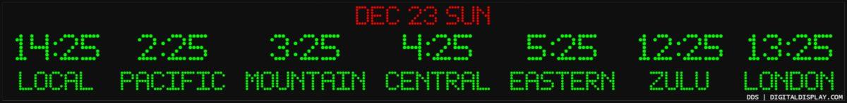 7-zone - DTZ-42420-7EGG-DACR-1012-1T.jpg