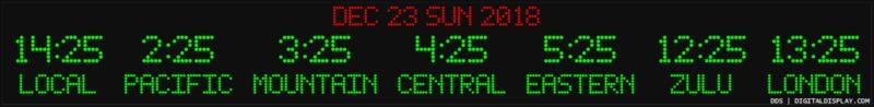 7-zone - DTZ-42420-7EGG-DACR-2012-1T.jpg