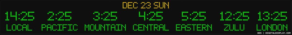 7-zone - DTZ-42420-7EGG-DACY-1012-1T.jpg