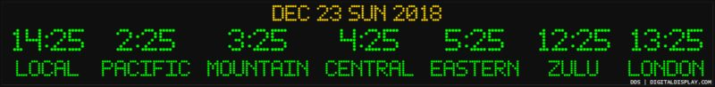 7-zone - DTZ-42420-7EGG-DACY-2012-1T.jpg