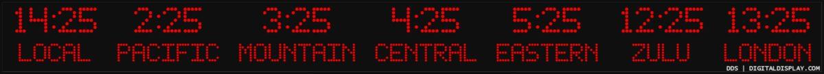 7-zone - DTZ-42420-7ERR.jpg