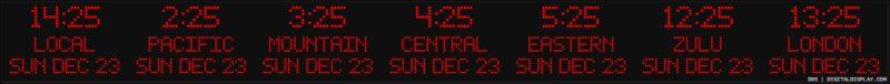 7-zone - DTZ-42420-7ERR-DACR-1012-7.jpg