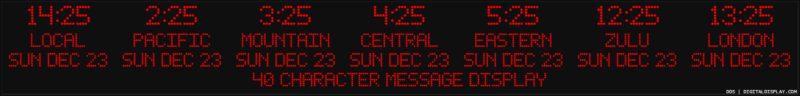 7-zone - DTZ-42420-7ERR-DACR-1012-7-MSBR-4012-1B.jpg