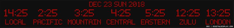 7-zone - DTZ-42420-7ERR-DACR-2012-1T.jpg