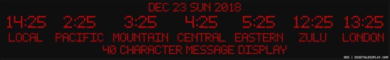 7-zone - DTZ-42420-7ERR-DACR-2012-1T-MSBR-4012-1B.jpg