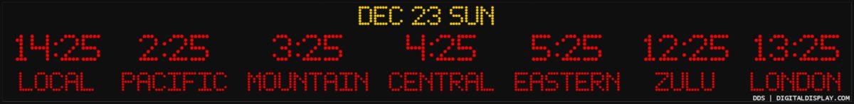 7-zone - DTZ-42420-7ERR-DACY-1012-1T.jpg