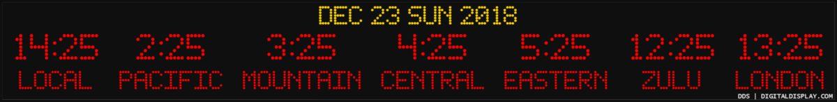 7-zone - DTZ-42420-7ERR-DACY-2012-1T.jpg