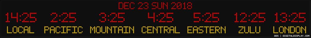 7-zone - DTZ-42420-7ERY-DACR-2012-1T.jpg