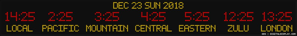 7-zone - DTZ-42420-7ERY-DACY-2012-1T.jpg