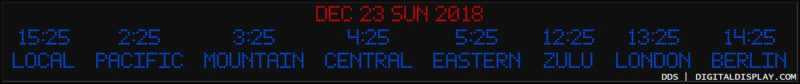 8-zone - DTZ-42407-8EBB-DACR-2007-1T.jpg
