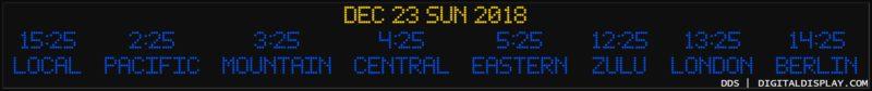 8-zone - DTZ-42407-8EBB-DACY-2007-1T.jpg