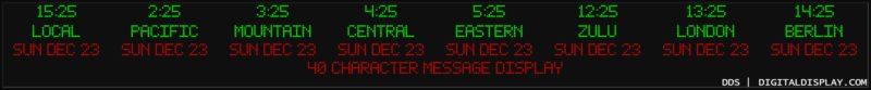 8-zone - DTZ-42407-8EGG-DACR-1007-8-MSBR-4007-1B.jpg